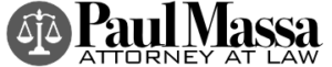 Paul Massa New Orleans Louisiana Traffic and Speeding Ticket lawyer logo